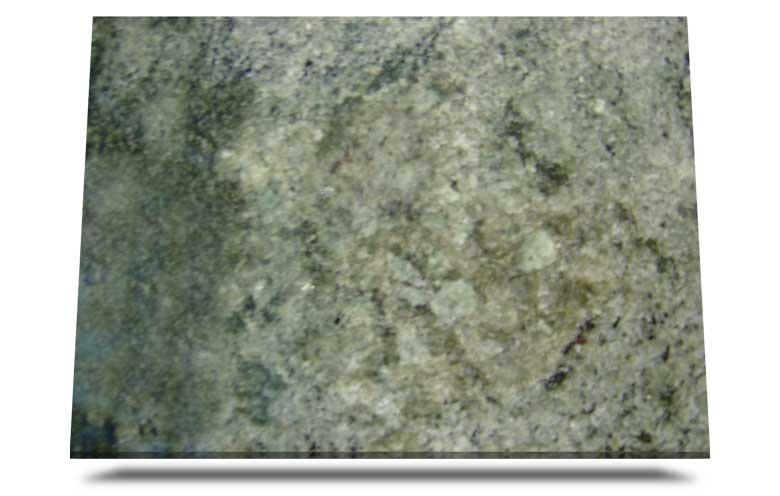 Granitodekton encimeras y otras superficies en alfons for Granito verde pradera