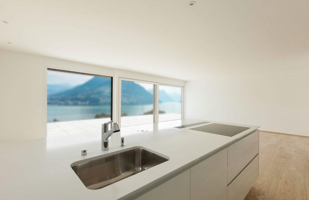 Productosdekton encimeras y otras superficies en alfons juyolmarmolistas en barcelona - Encimeras cocinas blancas ...