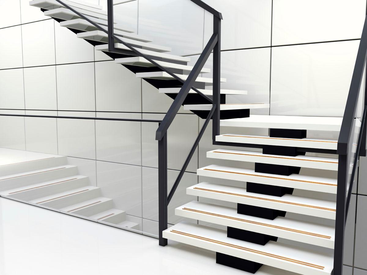 escalera-blanca-inter