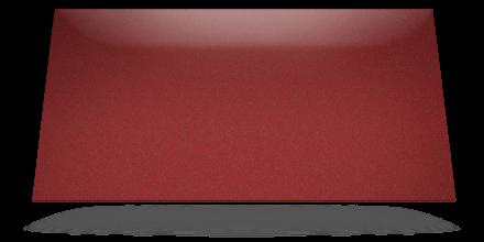 Rojo Eros