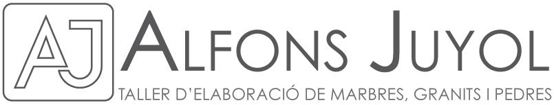 Marmolistas en Barcelona