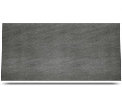 Basalt Grey / Col. Fusion