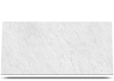 Blanco Carrara 02 / Col. Classtone