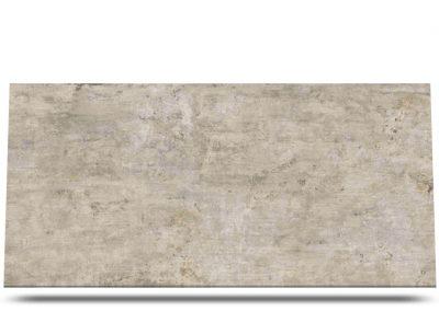 Concrete Taupe / Col. Fusion