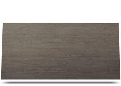 Timber Ash / Col. Timber