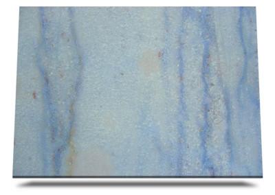 Azul Macauba
