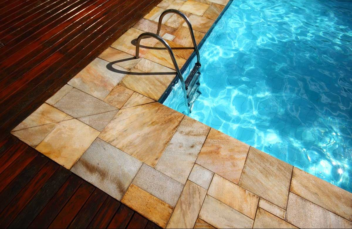 Borde-piscina-arenisca