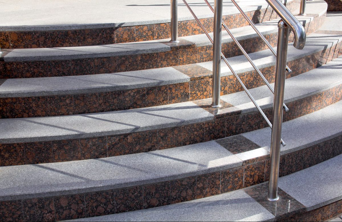 Escaleras-granito-exte