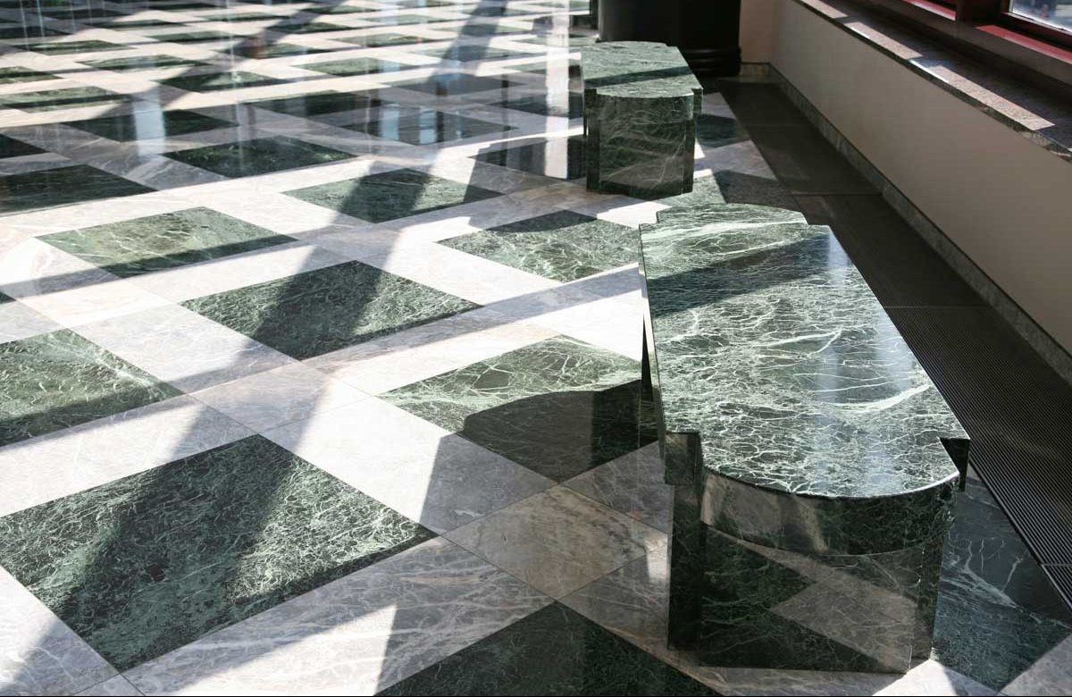 Suelo-marmol-verde