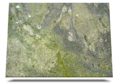 Verde Gauguin