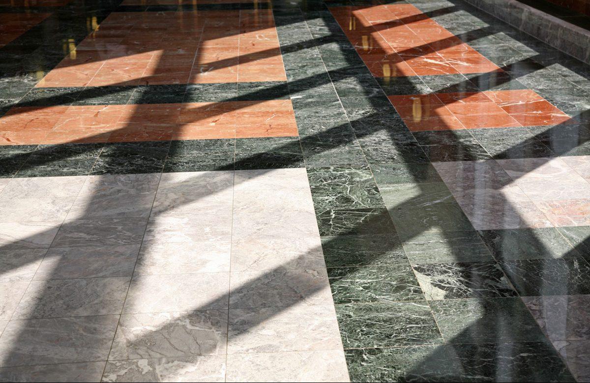 combinacion-marmol-rojo-verde-gris
