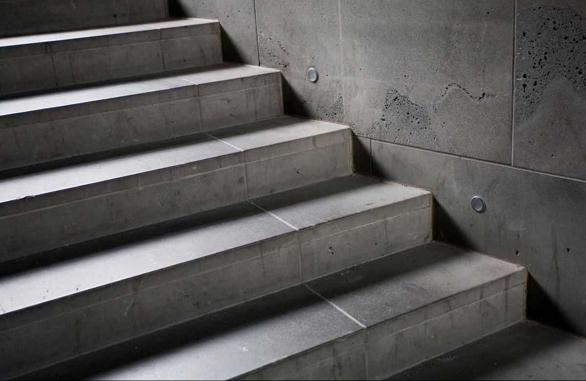 escalera-gris-inter