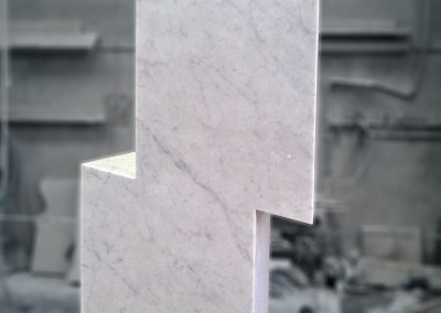 fuente-marmol