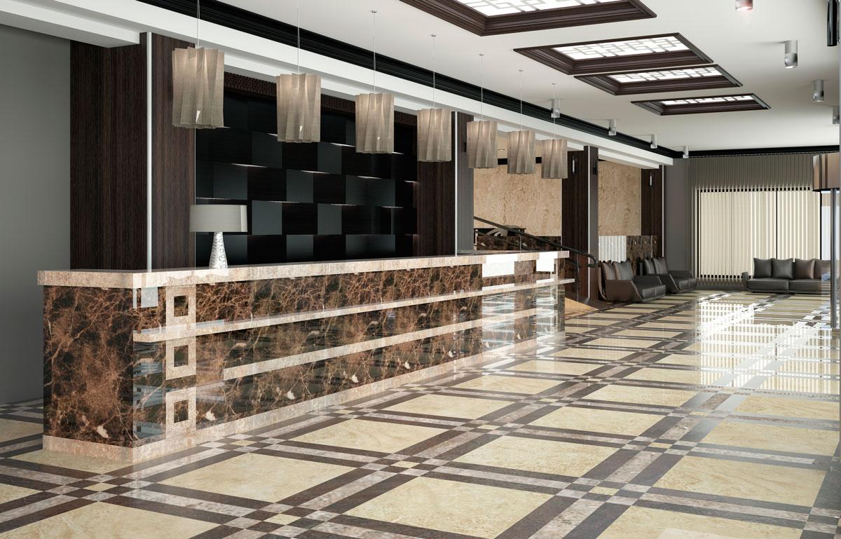 mostrador-recepcion-hotel