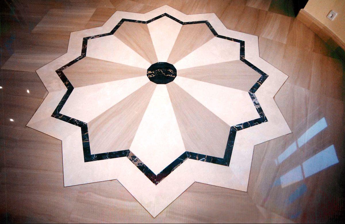 roseta-marmol-varios