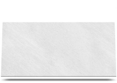 Blanco Carrara 01 / Col. Classtone