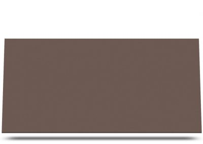 Chocolate / Col. ColorFeel