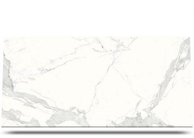 Estatuario / Col. Classtone