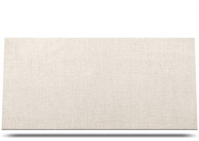 Textil White / Col. Textil