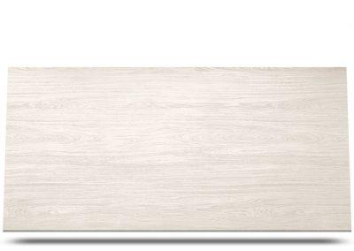 Timber Ice / Col. Timber