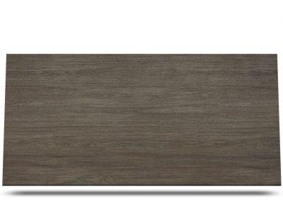 Timber Oak / Col. Timber