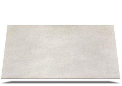Blanc Concrete / colección Tech